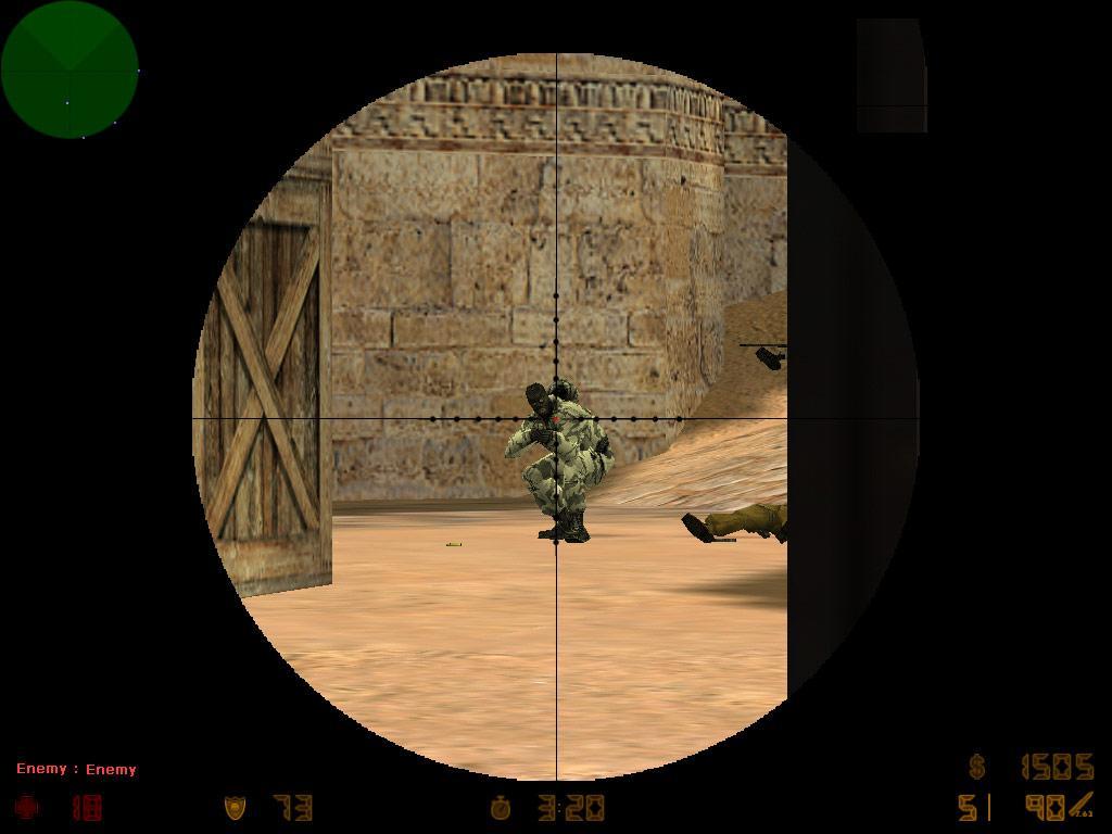 https://games.softpedia.com/screenshots/1-5_1.jpg