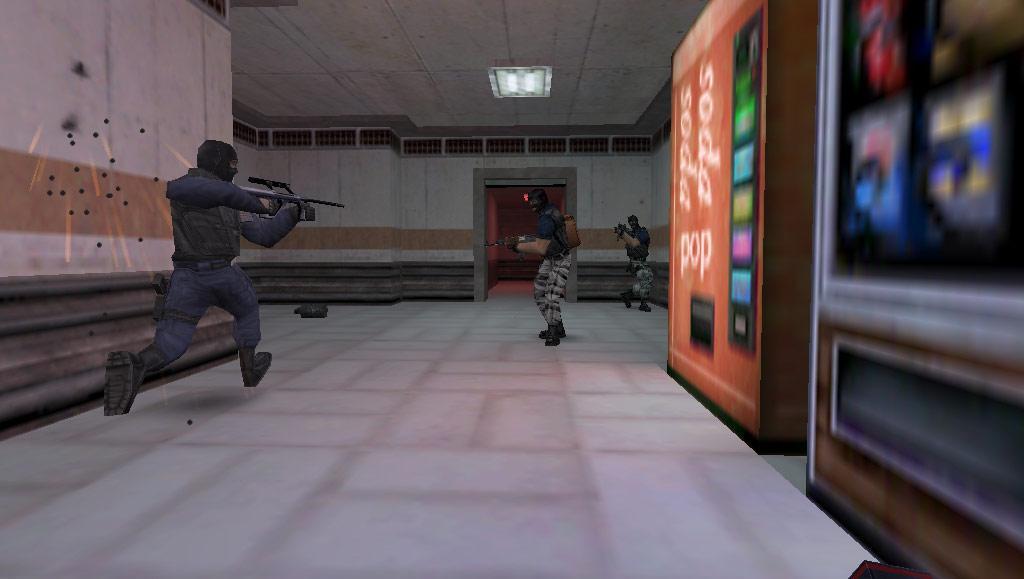 http://games.softpedia.com/screenshots/1-5_3.jpg
