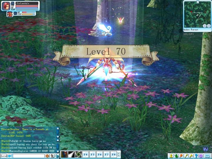 Pack de Juegos Online