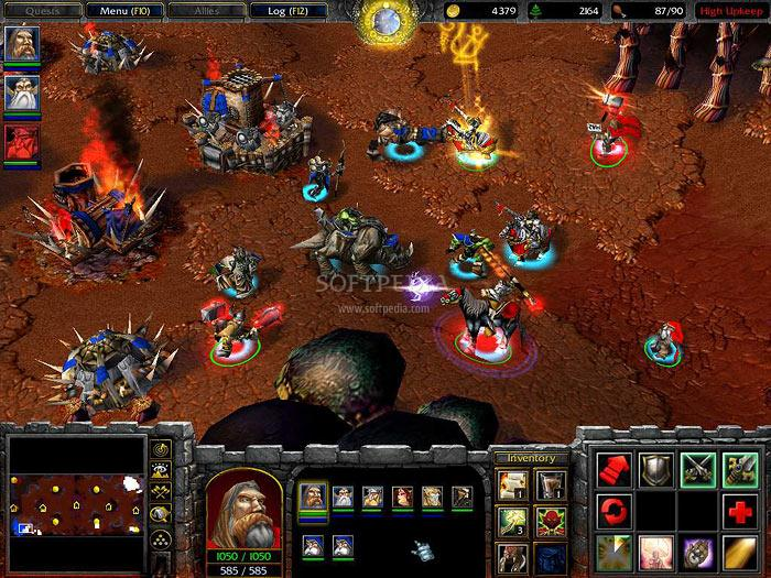 http://games.softpedia.com/screenshots/6-214_1.jpg