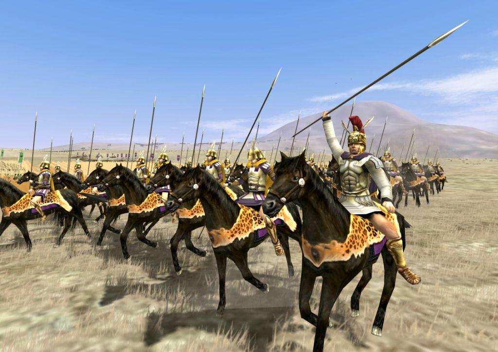 Alexander Total war 8-2176_1