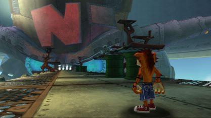 8 4515 3 تحميل لعبة كراش للكمبيوتر Download Crash Game 2011 صور لعبة كراش للكمبيوتر Crash Game 2011