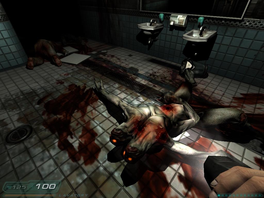 [mi subida] juegos survival y terror para pc [MU][parte 2]