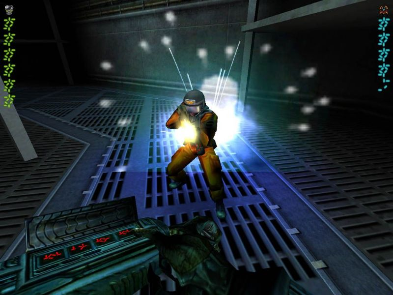 http://games.softpedia.com/screenshots/Alien-vs-Predator-2-Patch_3.jpg