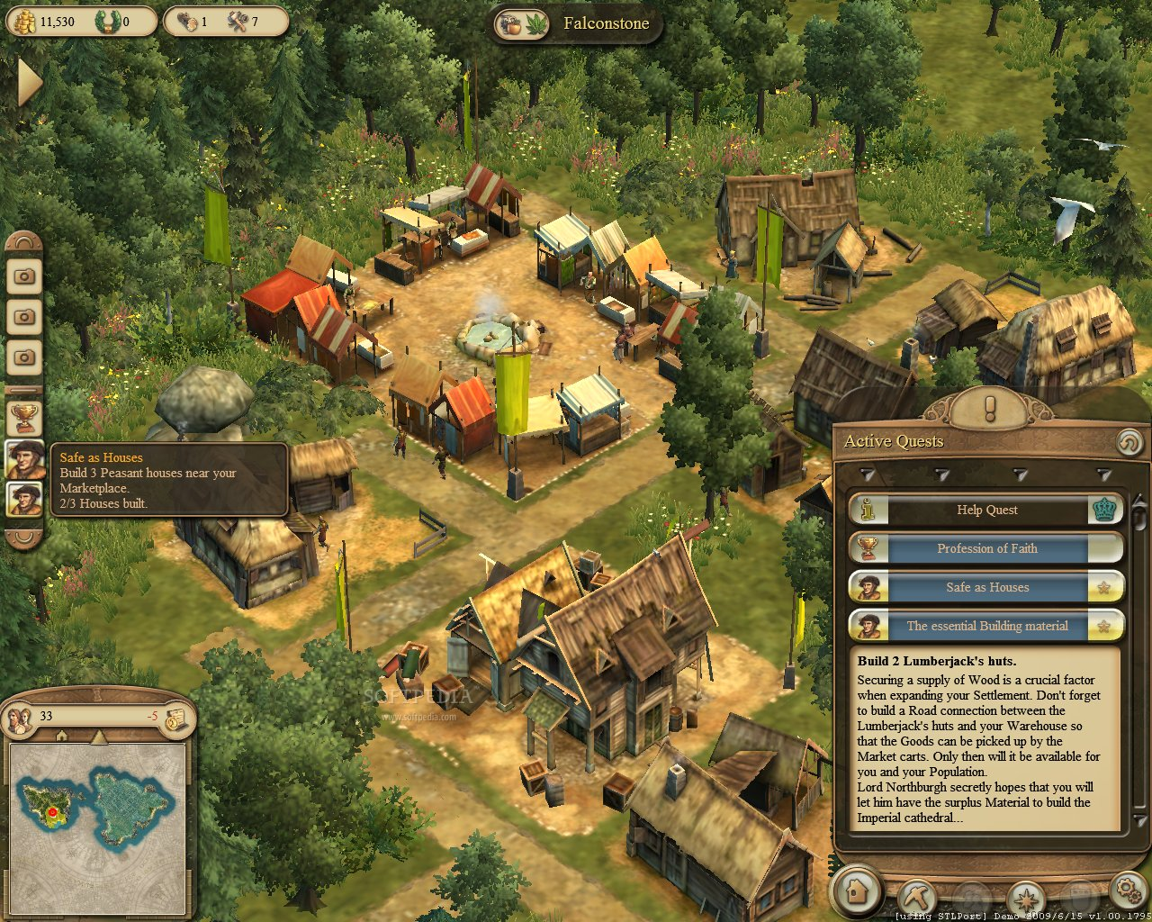 Anno-1404-Dawn-of-Discovery-4-Trainer_1.jpg