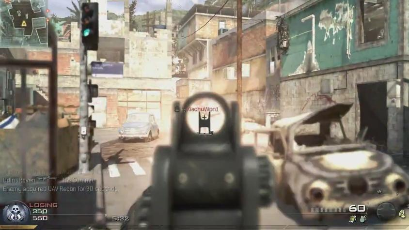 http://games.softpedia.com/screenshots/Call-of-Duty-Modern-Warfare-2-Multiplayer-Gameplay-Trailer_4.jpg