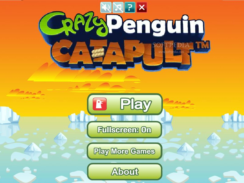 Crazy Penguin الاصدار Crazy-Penguin-Catapu