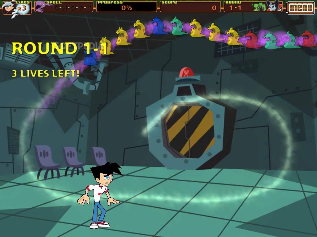 http://www.as7apcool.com/vb/showthread.php?t=433212 Danny-Phantom-Ghost-Frenzy_3
