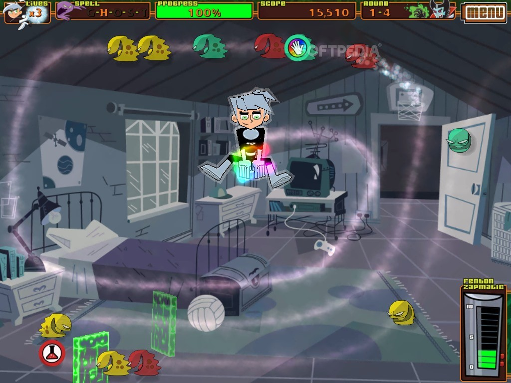 http://www.as7apcool.com/vb/showthread.php?t=433212 Danny-Phantom-Ghost-Frenzy_5