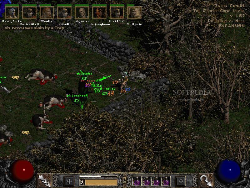 Diablo 3 Hero Editor