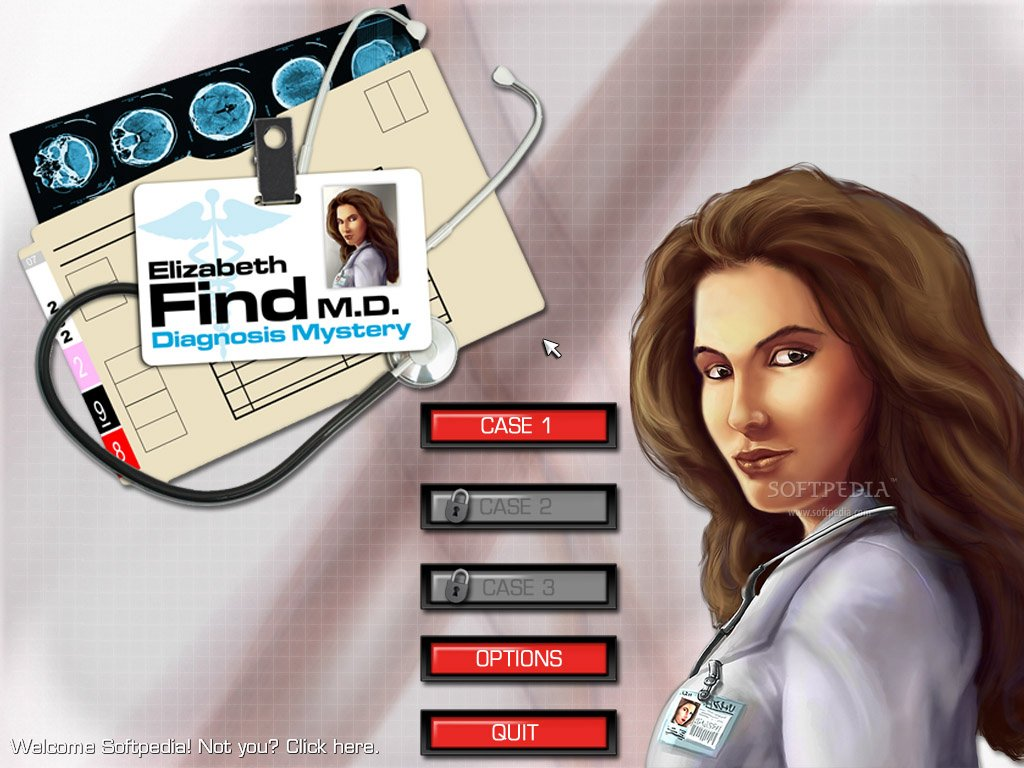 Elizabeth-Find-MD-Diagnosis-Mystery_1.jpg