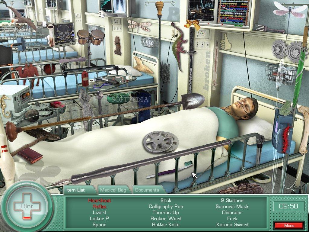 Elizabeth-Find-MD-Diagnosis-Mystery_2.jpg