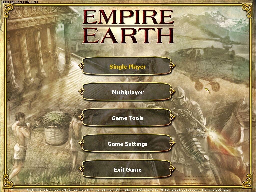 افضل لعبة استراتيجية العالم Empire-Earth Empire-Earth_1.jpg