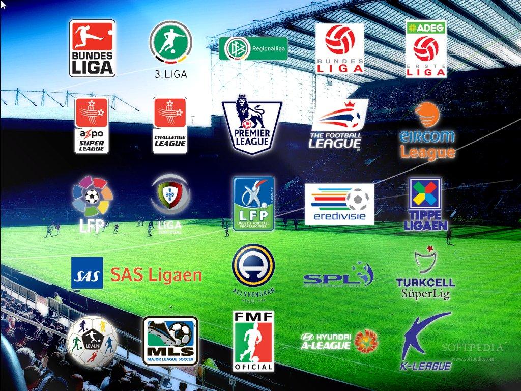 Patch fifa 2010 liga 1 download free