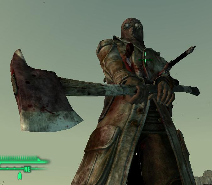 The Badlanders Fallout-3-Mod-Chases-Overcoats-Wasteland-Psycho_1