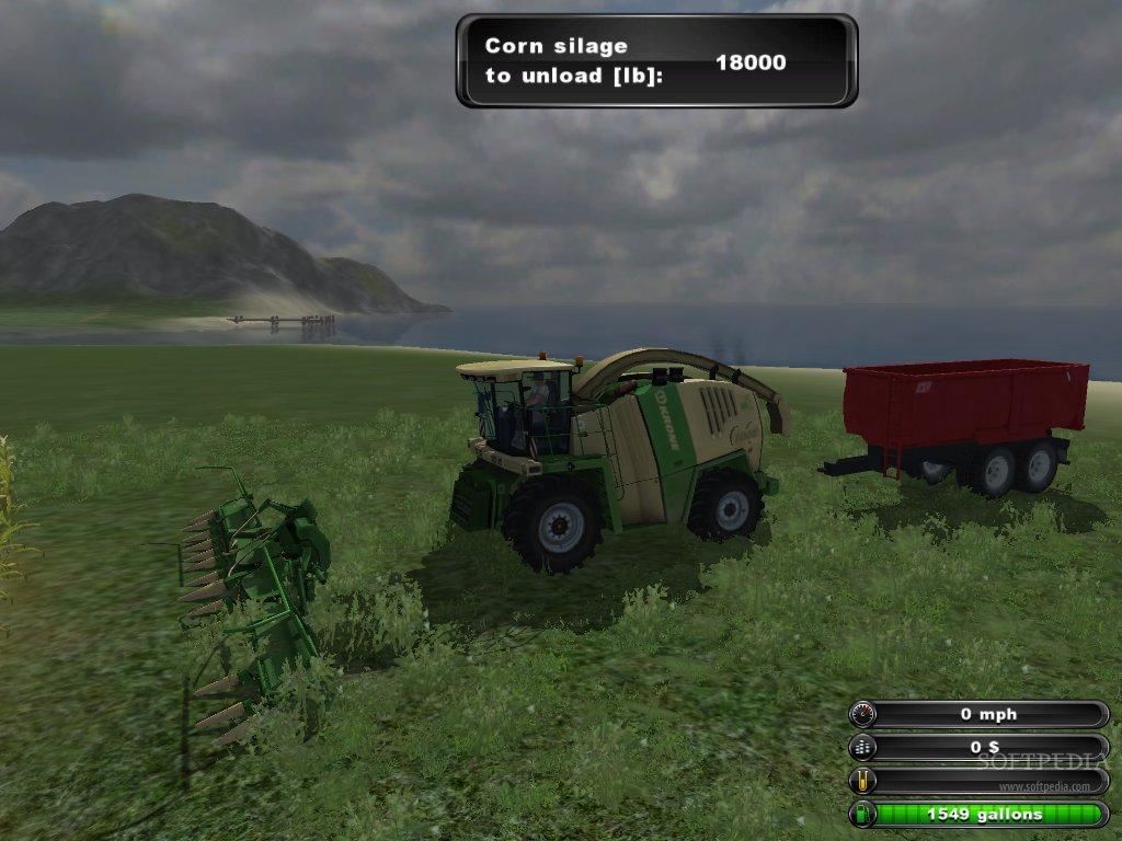 Farming Simulator 2013 Indir Full Indir Gezginler | Autos