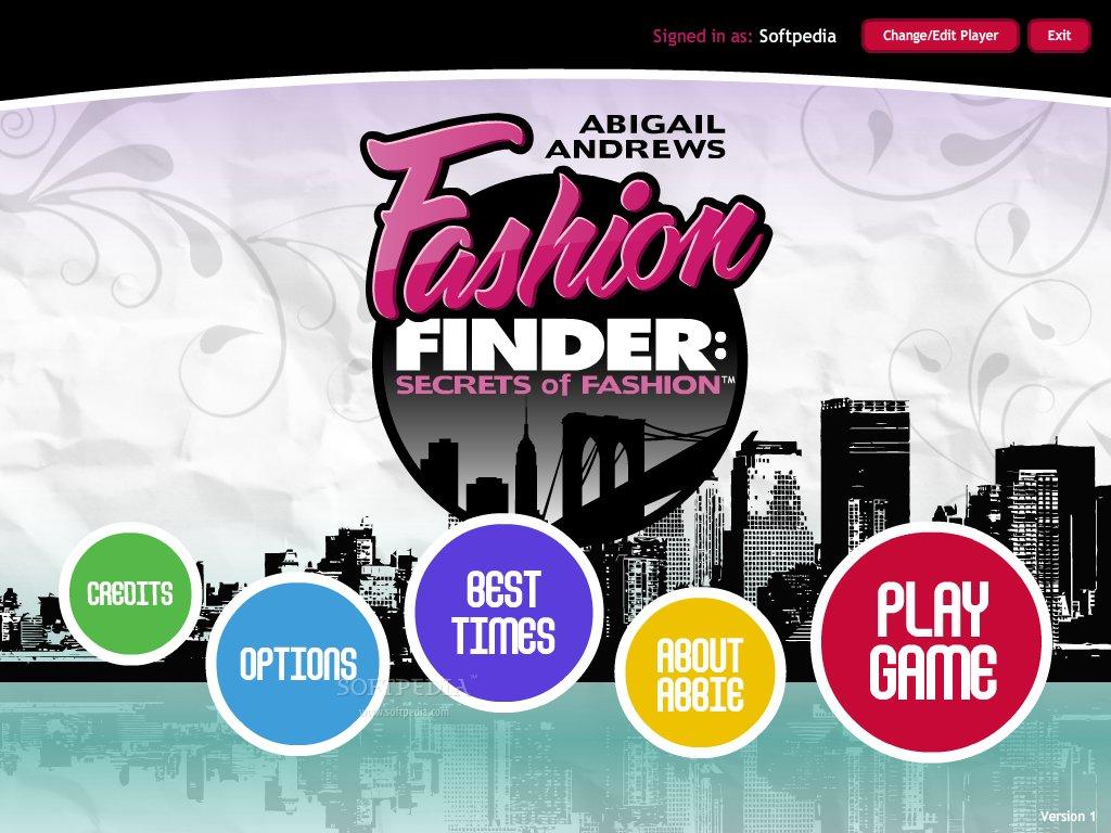 Fashion-Finder-Secrets-of-Fashion-NYC-Edition_1.jpg