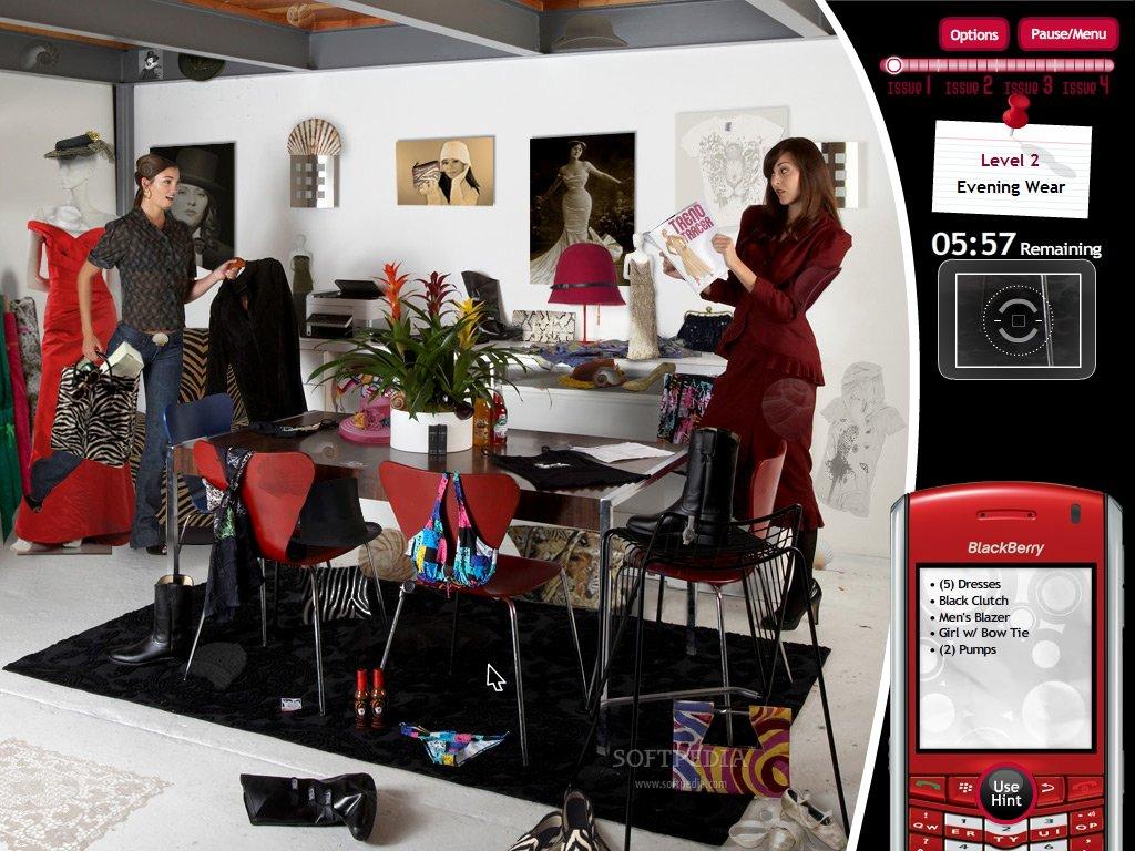 Fashion-Finder-Secrets-of-Fashion-NYC-Edition_5.jpg