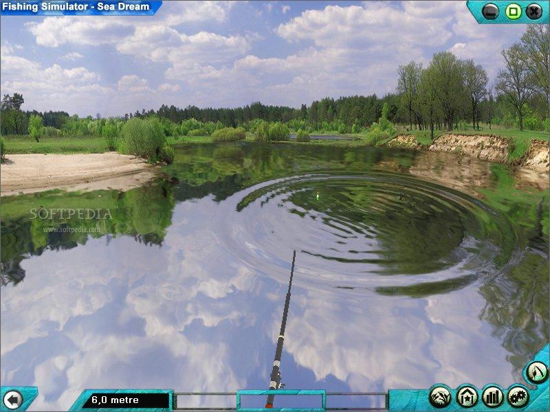 ribolovniy-simulyator-nasha-ribalka