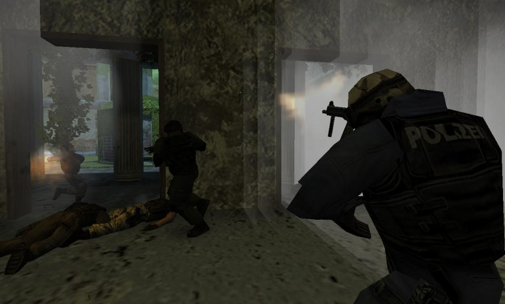 Counter Strike 1.6 - Full - Oyun indir - Download - Yükle Fusion-Pack-SE-Final-CS-Mod_4