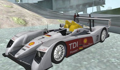 [INTRO] The Amazing Superkudit GTA-San-Andreas-Addon-Audi-R10-TDi_1
