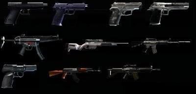 http://games.softpedia.com/screenshots/GTA-San-Andreas-addon-CS-Weapons_1.jpg