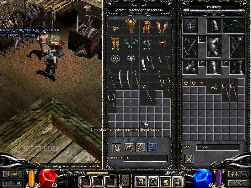 Any games like Diablo 2 LOD? - Overclock net - An