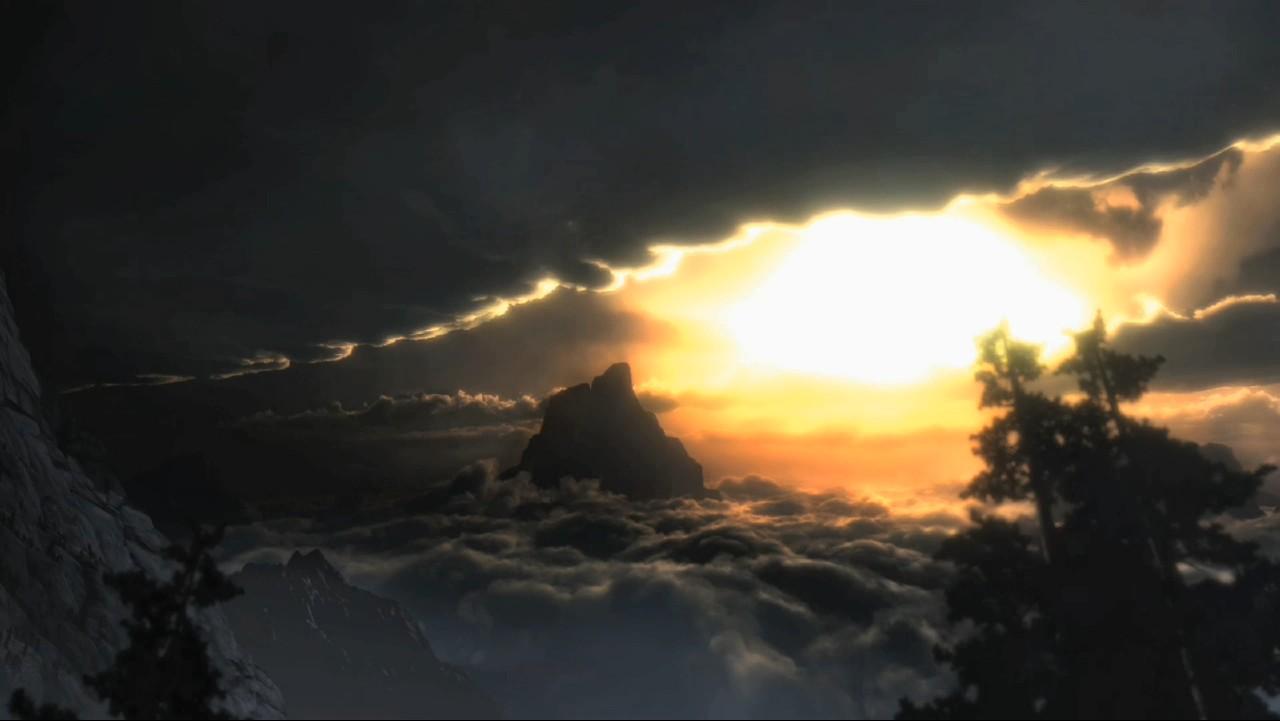 god of war games free download