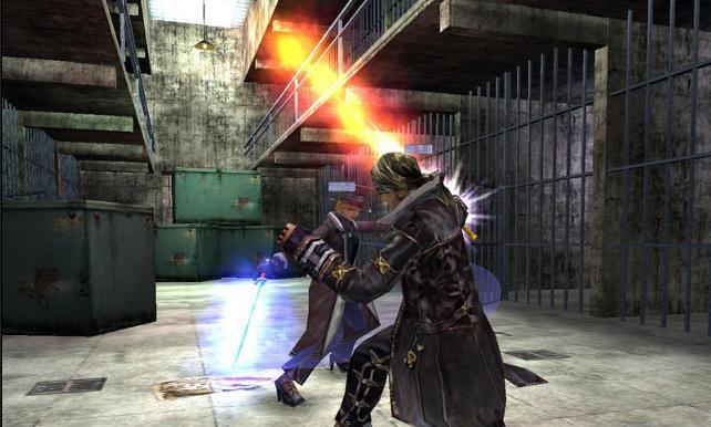 סיקור: Ijji - Gunz : The Duel GunZ-The-Duel-Patch_1