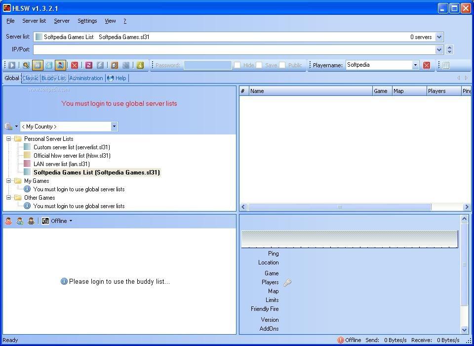 http://games.softpedia.com/screenshots/HLSW_1.jpg