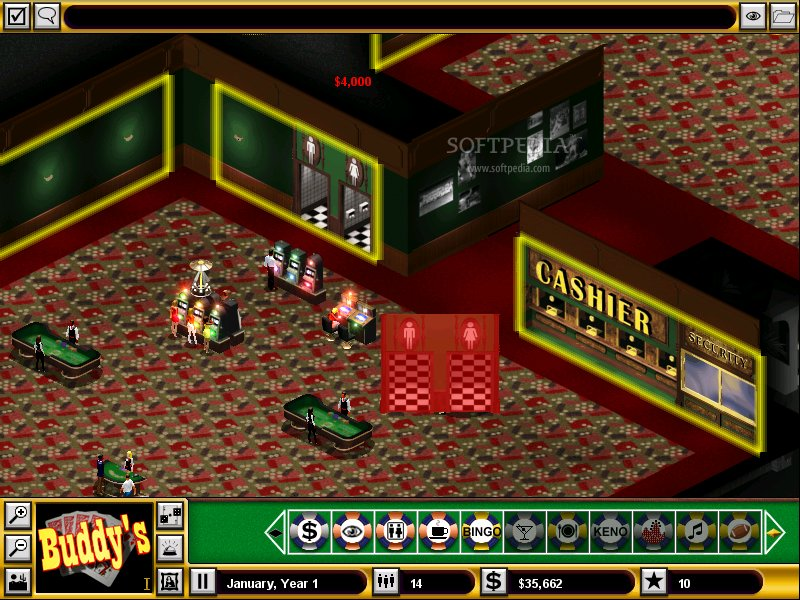 Casino empire game cheats should casino gambling be prohibited in ohio