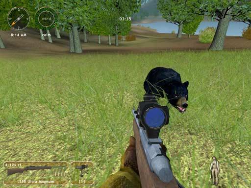 http://games.softpedia.com/screenshots/Hunting-Unlimited-2009-7-Trainer_2.jpg