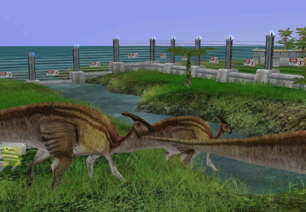 http://games.softpedia.com/screenshots/Jurassic-Park-Operation-Genesis_2.jpg