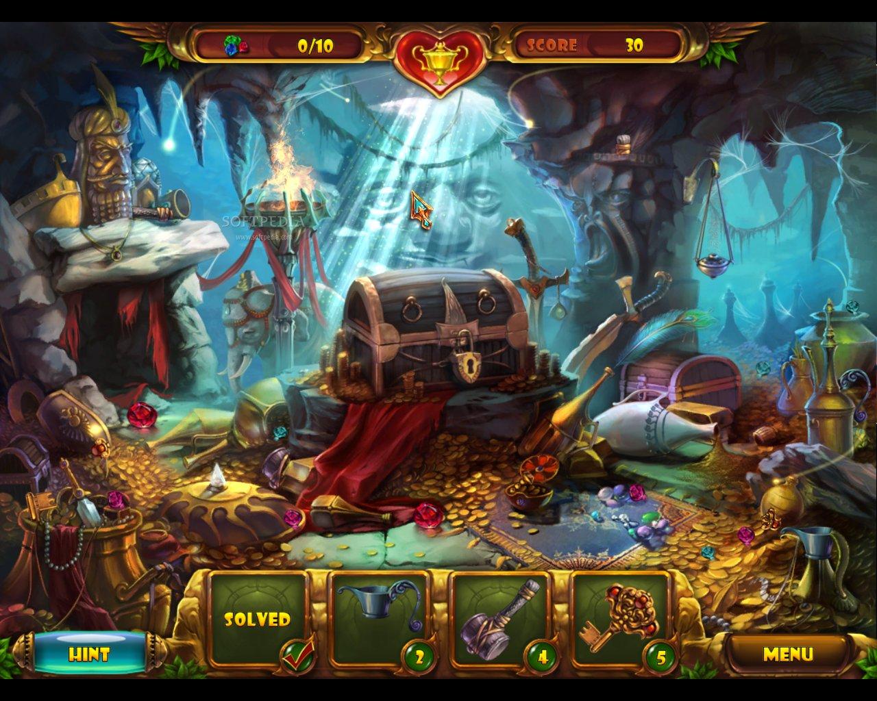 Cyberlink power dvd ultra 11.0.0.1719.51 uk