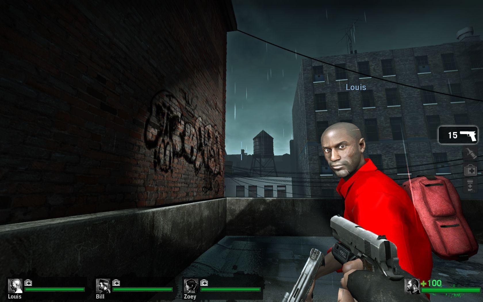 http://games.softpedia.com/screenshots/Left-4-Dead-Skin-Scarface_2.jpg