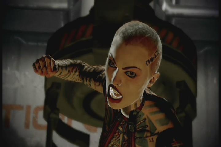 Mass-Effect-2-Subject-Zero-Trailer_6.jpg