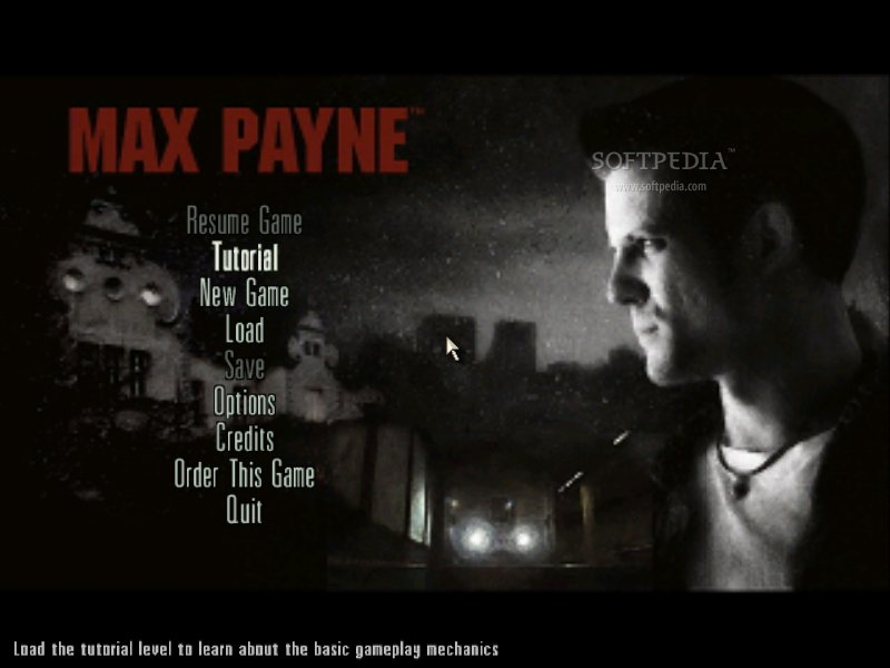 http://games.softpedia.com/screenshots/Max-Payne_1.jpg