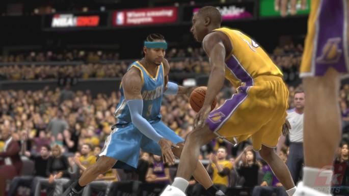 http://games.softpedia.com/screenshots/NBA-2K10-Patch_1.jpg