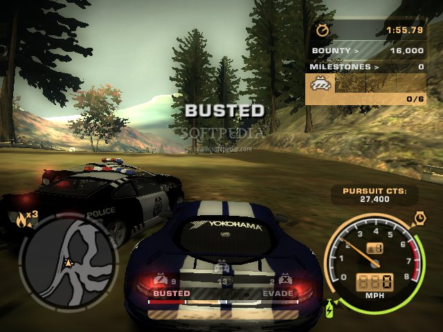 http://games.softpedia.com/screenshots/Need-for-Speed-Most-Wanted-Demo_14.jpg
