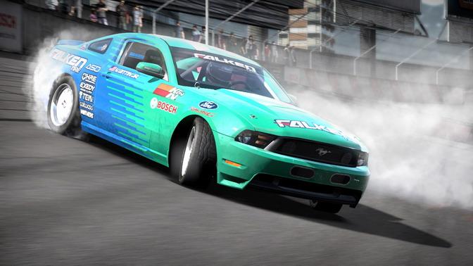 السيارات والرائعه Need Speed