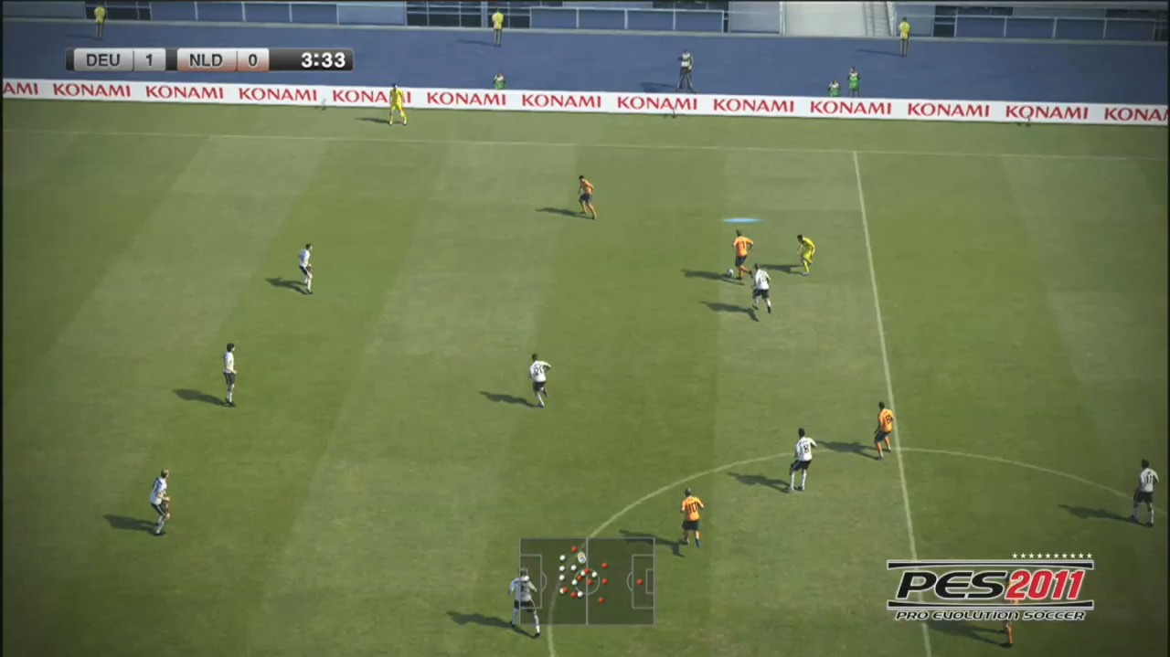 تحميل لعبة Pes Pro Evolution Soccer 11  Pro-Evolution-Soccer-2011-E3-2010-Trailer_1