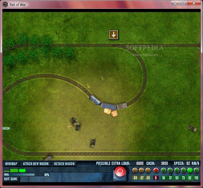 download game chien tranh chau au full