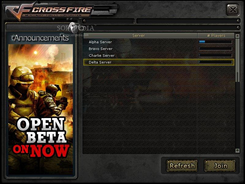 crossfire game pics. crossfire game guns.