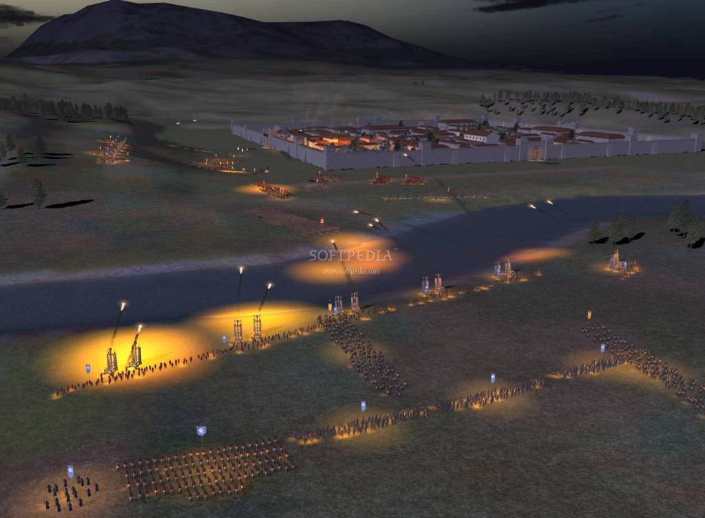 http://games.softpedia.com/screenshots/Rome-Total-War-Barbarian-Invasion-1-4-1-Money-Trainer_3.jpg