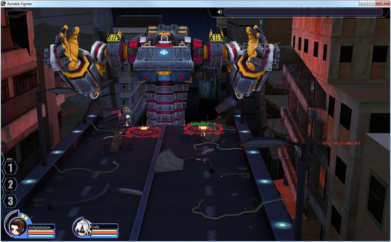 http://games.softpedia.com/screenshots/Rumble-Fighter_6.jpg
