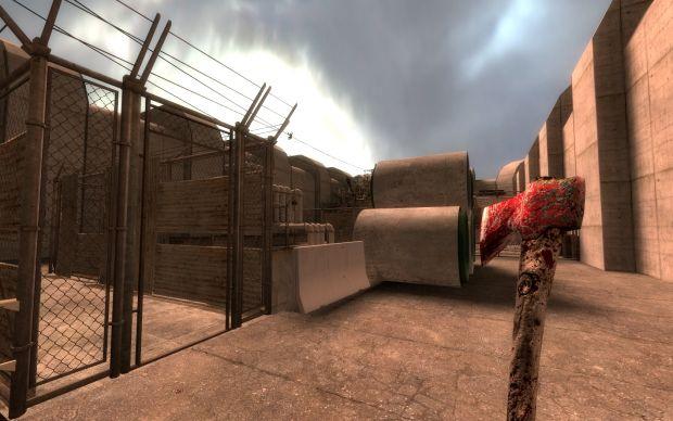 Situation-Outbreak-Mod_3.jpg