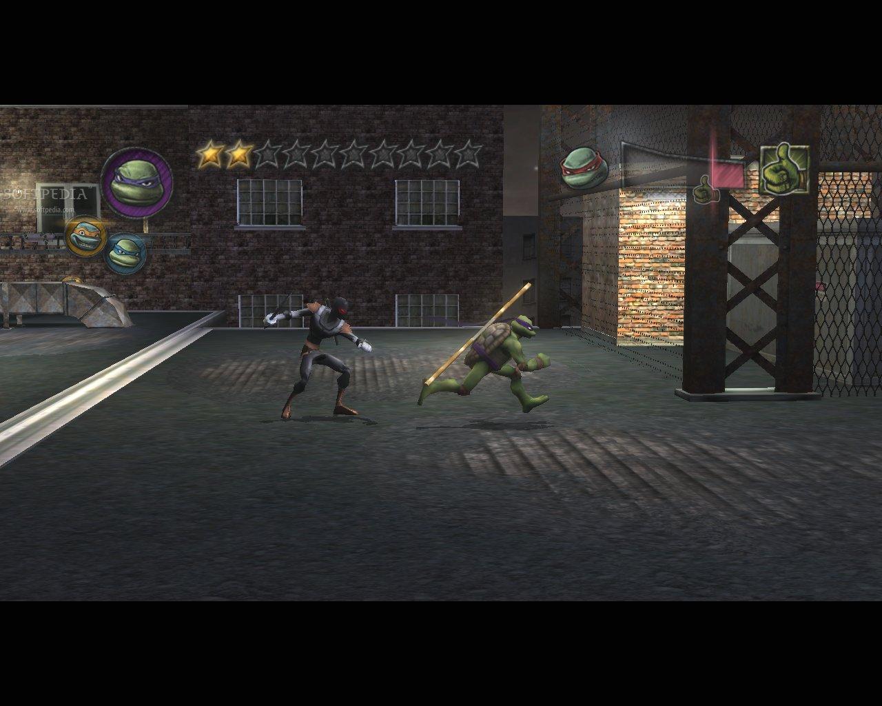 http://games.softpedia.com/screenshots/Teenage-Mutant-Ninja-Turtles-Demo_11.jpg