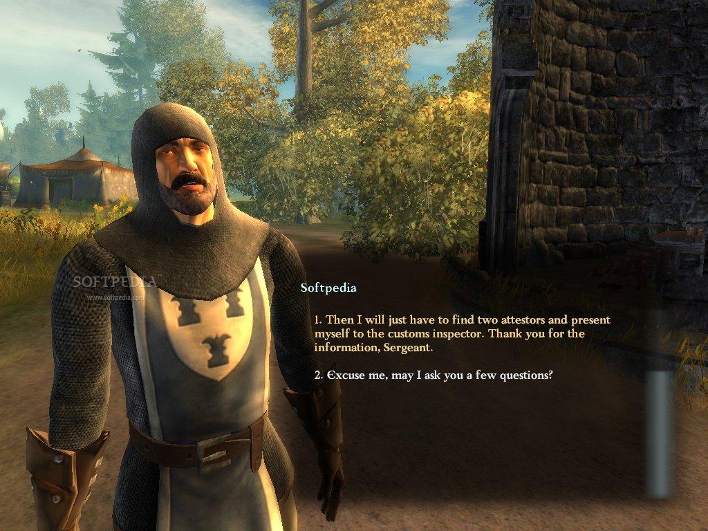 http://games.softpedia.com/screenshots/The-Dark-Eye-Drakensang-Savegame_2.jpg