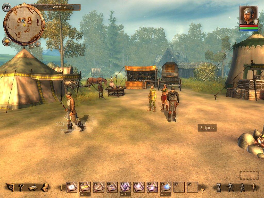 http://games.softpedia.com/screenshots/The-Dark-Eye-Drakensang-Savegame_3.jpg