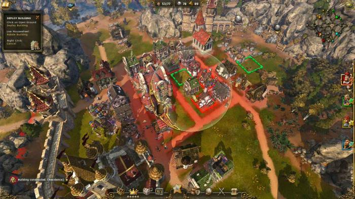 7 settlers paths to a kingdom download downeu - www ...